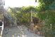 Отдых Саки, Пионерская улица на 7 номеров - Фотография 8