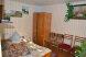 Отдых Саки, Пионерская улица на 7 номеров - Фотография 10