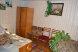 Отдых Саки, Пионерская улица на 7 номеров - Фотография 11
