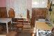 Отдых Саки, Пионерская улица на 7 номеров - Фотография 12