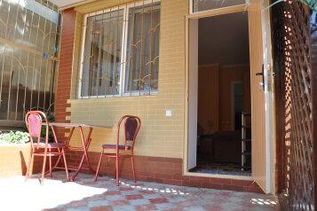 """Мини-гостиница """"На Косицкого 27"""", улица Косицкого, 27 на 16 номеров - Фотография 1"""