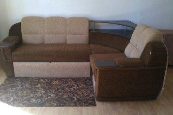 Коттедж, 46 кв.м. на 3 человека, 1 спальня, Западная улица, 20 а, Алупка - Фотография 2