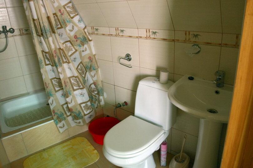 """Гостевой дом """"Чайка"""", улица Терлецкого, 4В на 5 комнат - Фотография 31"""