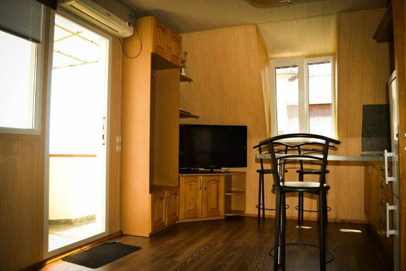 """Гостевой дом """"Чайка"""", улица Терлецкого, 4В на 5 комнат - Фотография 32"""