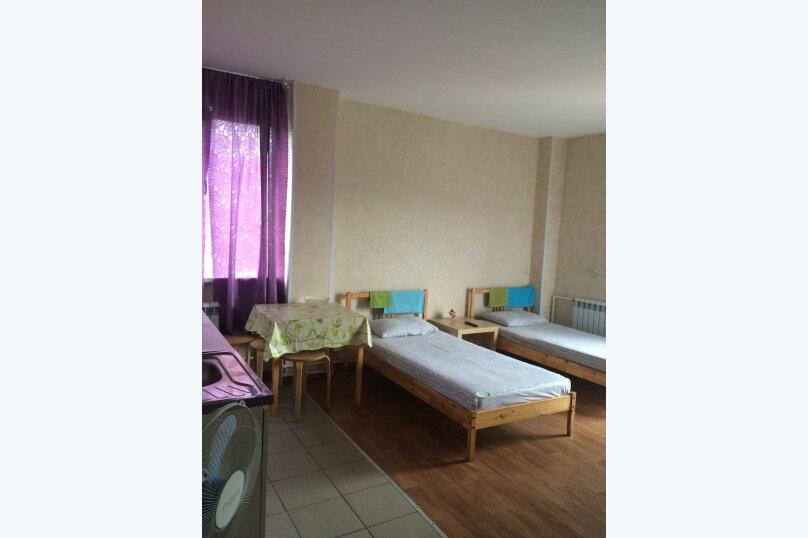 """Гостевой дом """"Ирис"""", улица Пятигорский тупик, 1 на 14 комнат - Фотография 41"""
