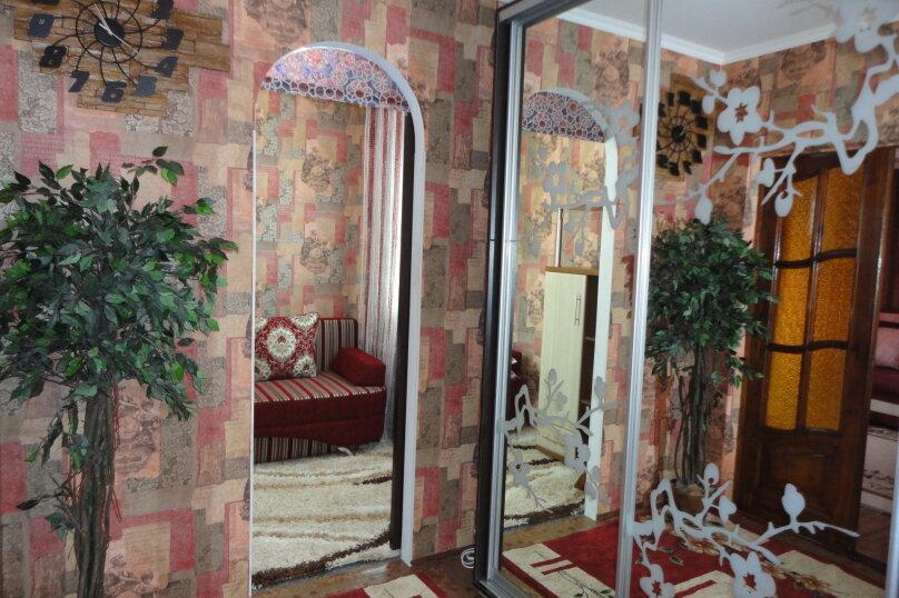 Дом на набережной, 100 кв.м. на 6 человек, 3 спальни, улица Карла Маркса, 4, Алушта - Фотография 4