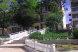 1-комн. квартира, 21 кв.м. на 2 человека, Качинское шоссе , 35, посёлок Орловка, Севастополь - Фотография 11