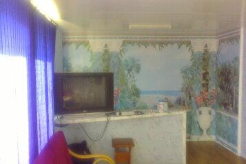 Гостевой дом по комнатно, СТ Волна  3-я линия, левая часть на 5 номеров - Фотография 3