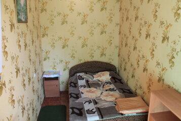 2-комнатный 5 мин. до моря, уютный,с беседкой и мангалом., 65 кв.м. на 5 человек, 2 спальни, Красномаякская улица, 1А, Симеиз - Фотография 2