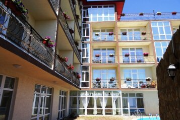 Мини-отель, улица Баранова на 33 номера - Фотография 2