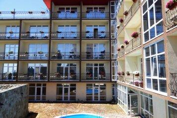 Мини-отель, улица Баранова на 33 номера - Фотография 3