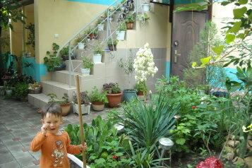 Отдых в Штормовом, Строительная улица на 6 номеров - Фотография 1