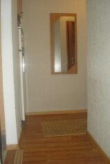 1-комн. квартира, 32 кв.м. на 3 человека, улица Семашко, 16, Ленинский район, Ставрополь - Фотография 3