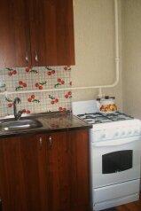 1-комн. квартира, 32 кв.м. на 3 человека, улица Семашко, 16, Ленинский район, Ставрополь - Фотография 4