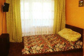 1-комн. квартира, 32 кв.м. на 3 человека, улица Семашко, Ленинский район, Ставрополь - Фотография 1