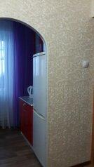 1-комн. квартира, 30 кв.м. на 2 человека, Молодежная улица, Усинск - Фотография 3