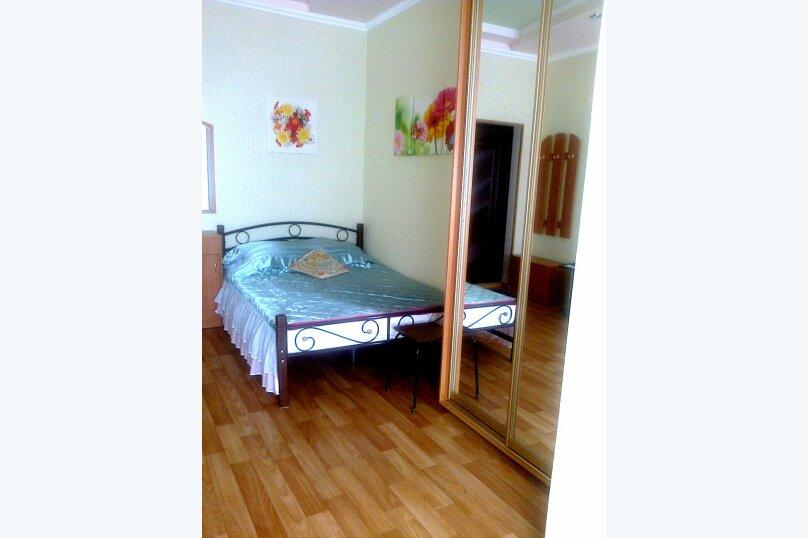 1-комн. квартира, 30 кв.м. на 2 человека, Садовая улица, 4, Ялта - Фотография 20