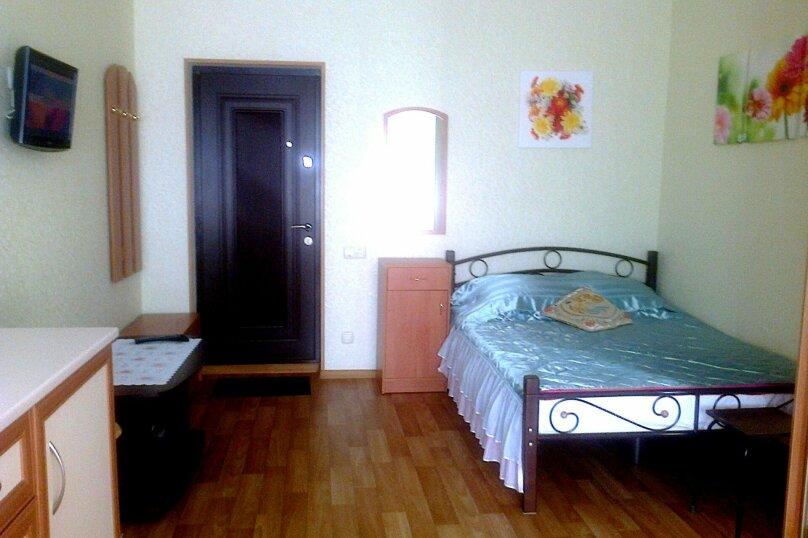 1-комн. квартира, 30 кв.м. на 2 человека, Садовая улица, 4, Ялта - Фотография 22