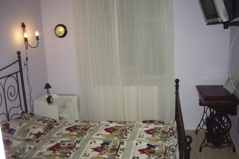 Вилла, 350 кв.м. на 20 человек, 5 спален, Береговая улица, 2, Ярославль - Фотография 5