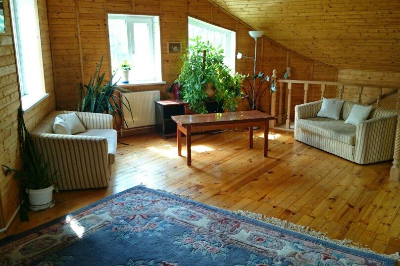 Вилла, 350 кв.м. на 20 человек, 5 спален, Береговая улица, 2, Ярославль - Фотография 8
