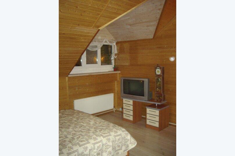 Вилла, 350 кв.м. на 20 человек, 5 спален, Береговая улица, 2, Ярославль - Фотография 24