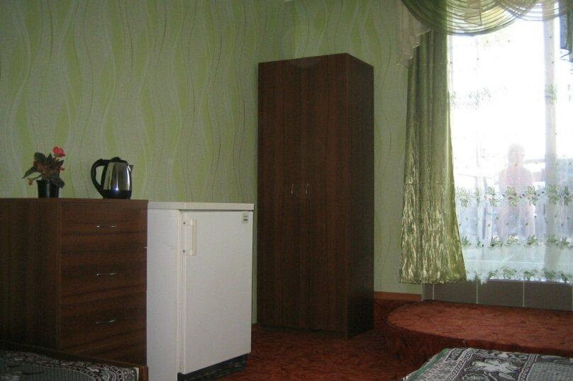 """Гостевой дом  """"Анна"""", 3-я Равелинная улица, 4 на 5 номеров - Фотография 67"""