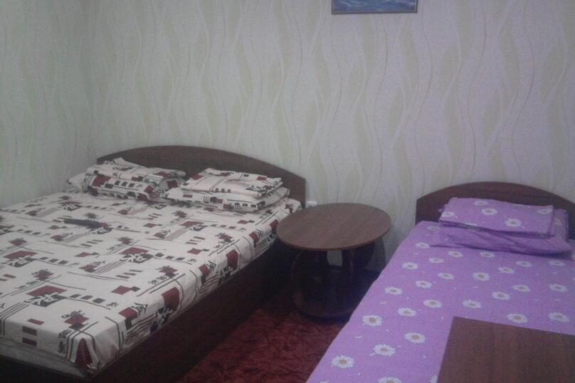 """Гостевой дом  """"Анна"""", 3-я Равелинная улица, 4 на 5 номеров - Фотография 70"""