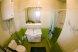 Гостевой дом, Черноморская набережная на 11 номеров - Фотография 8