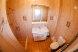 Гостевой дом, Черноморская набережная на 11 номеров - Фотография 10