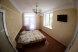 Гостевой дом, Черноморская набережная на 11 номеров - Фотография 11