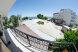 Гостевой дом, Черноморская набережная на 11 номеров - Фотография 14
