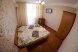 Гостевой дом, Черноморская набережная на 11 номеров - Фотография 16