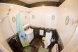 Гостевой дом, Черноморская набережная на 11 номеров - Фотография 17