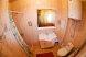 Гостевой дом, Черноморская набережная на 11 номеров - Фотография 18