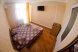 Гостевой дом, Черноморская набережная на 11 номеров - Фотография 19