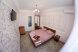 Гостевой дом, Черноморская набережная на 11 номеров - Фотография 20