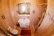 Гостевой дом, Черноморская набережная на 11 номеров - Фотография 22