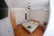 Гостевой дом, Черноморская набережная на 11 номеров - Фотография 25
