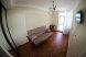 Гостевой дом, Черноморская набережная на 11 номеров - Фотография 27