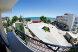 Гостевой дом, Черноморская набережная на 11 номеров - Фотография 29