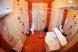 Гостевой дом, Черноморская набережная на 11 номеров - Фотография 30