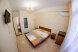 Гостевой дом, Черноморская набережная на 11 номеров - Фотография 31