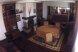 Вилла, 350 кв.м. на 20 человек, 5 спален, Береговая улица, 2, Ярославль - Фотография 2