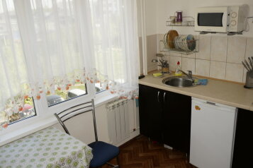 1-комн. квартира, 27 кв.м. на 2 человека, улица Суворова, Ленинский район, Пенза - Фотография 1