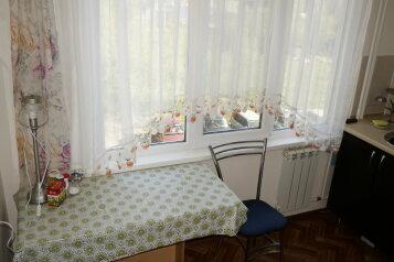 1-комн. квартира, 27 кв.м. на 2 человека, улица Суворова, Ленинский район, Пенза - Фотография 2
