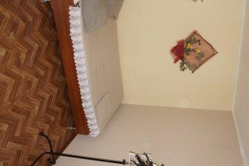 1-комн. квартира, 27 кв.м. на 2 человека, улица Суворова, Ленинский район, Пенза - Фотография 4