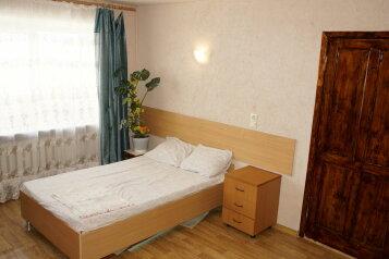 1-комн. квартира, 40 кв.м. на 2 человека, Московская улица, Ленинский район, Пенза - Фотография 1