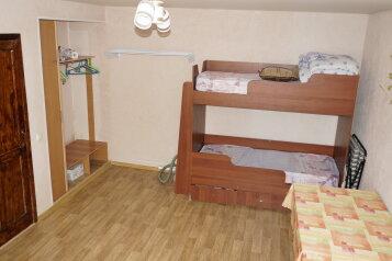 1-комн. квартира, 40 кв.м. на 2 человека, Московская улица, 2, Ленинский район, Пенза - Фотография 4
