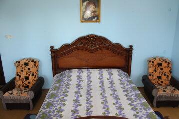 """2-комн. квартира, 55 кв.м. на 4 человека, Красномаякская, дом №1 """"а"""", Симеиз - Фотография 1"""