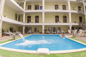 Мини-отель, Эскадронная улица на 48 номеров - Фотография 1